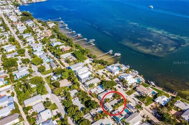 2206 Avenue A, Holmes Beach, FL 34217 (MLS #A4457346) :: McConnell and Associates