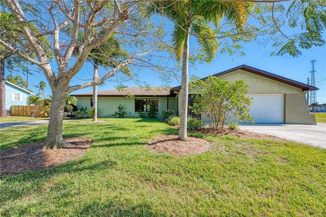 9040 Everington Road, Englewood, FL 34224 (MLS #A4457349) :: The BRC Group, LLC