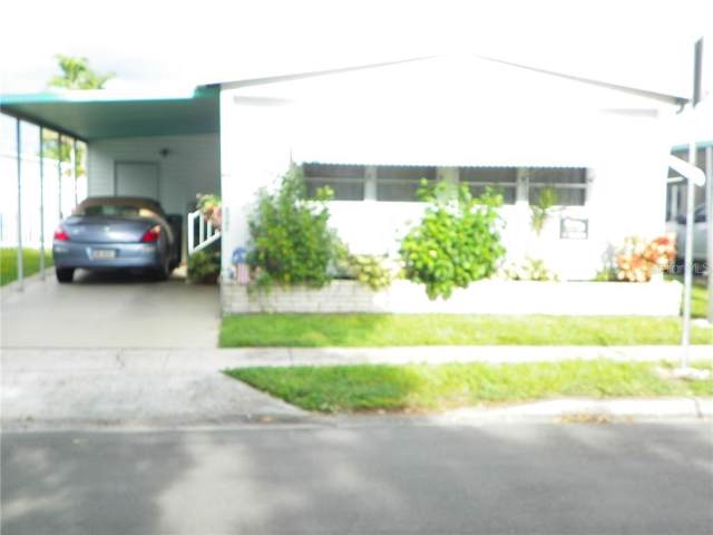 Address Not Published, Bradenton, FL 34205 (MLS #A4457378) :: Medway Realty