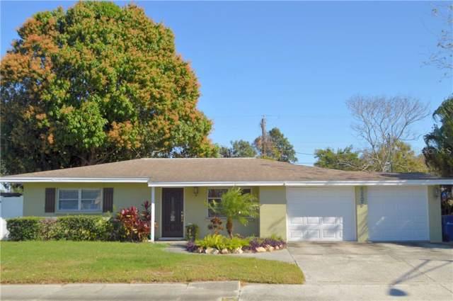 4209 Beneva Road, Sarasota, FL 34233 (MLS #A4457383) :: Delgado Home Team at Keller Williams