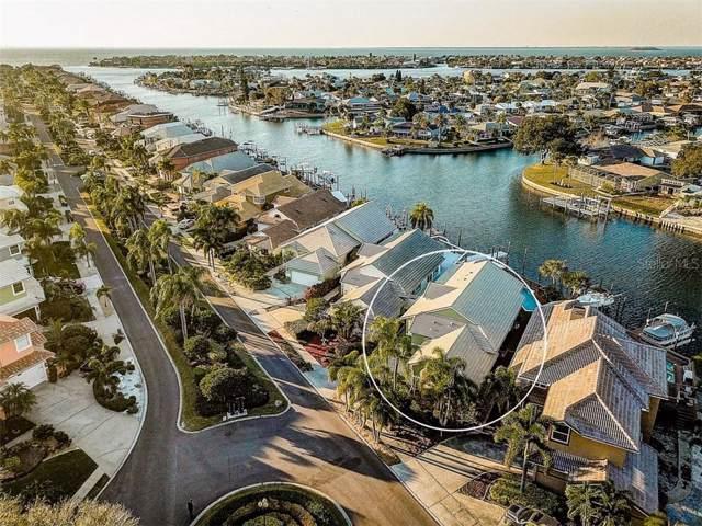 835 Symphony Isles Boulevard, Apollo Beach, FL 33572 (MLS #A4457409) :: Medway Realty