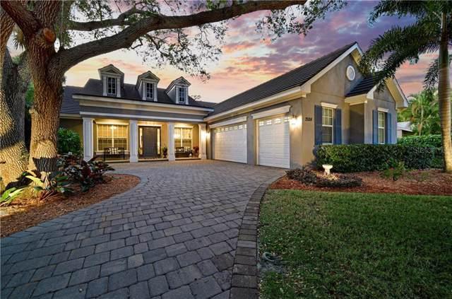 2524 S Osprey Avenue, Sarasota, FL 34239 (MLS #A4457420) :: Team Borham at Keller Williams Realty