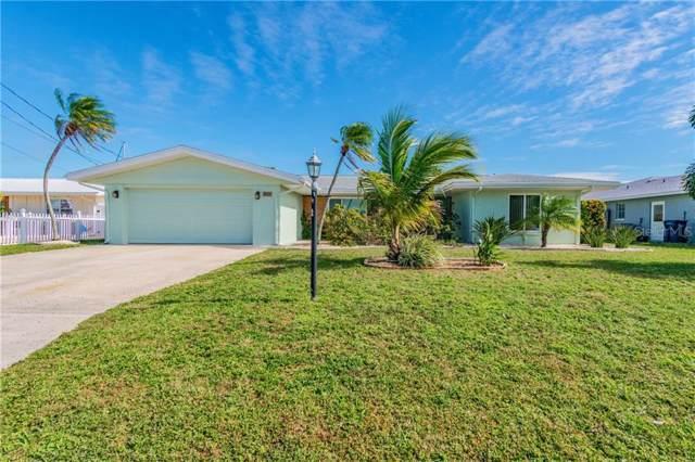 3711 Royal Palm Drive, Bradenton, FL 34210 (MLS #A4457445) :: Armel Real Estate