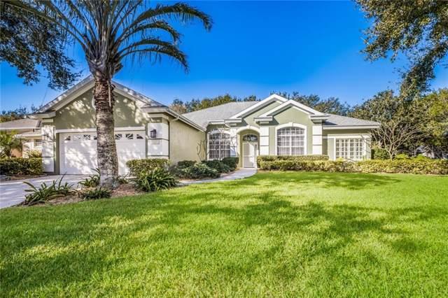 1120 92ND Street NW, Bradenton, FL 34209 (MLS #A4457459) :: Icon Premium Realty
