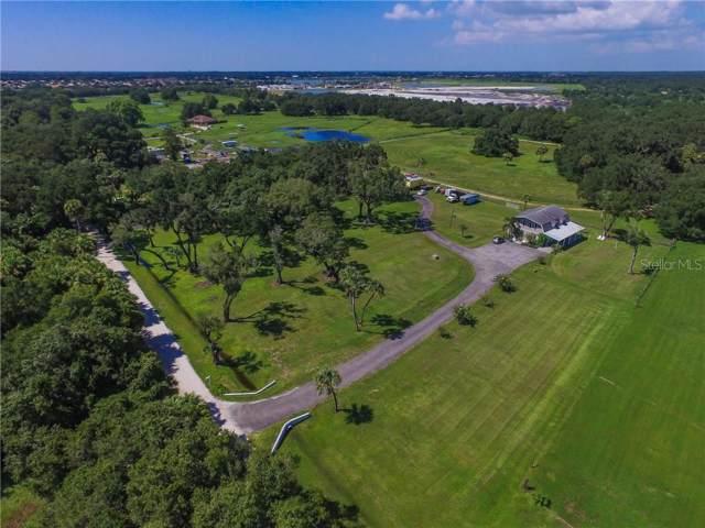 9319 Delft Road, Sarasota, FL 34240 (MLS #A4457495) :: Cartwright Realty