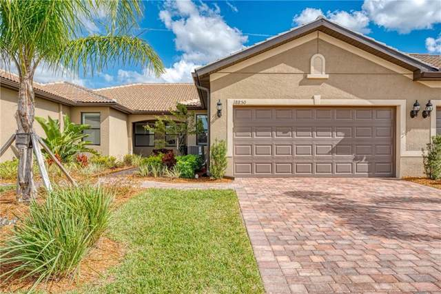 18850 Bianchi Street, Venice, FL 34293 (MLS #A4457499) :: The Figueroa Team