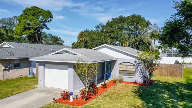 1614 13TH Street W, Palmetto, FL 34221 (MLS #A4457509) :: Carmena and Associates Realty Group