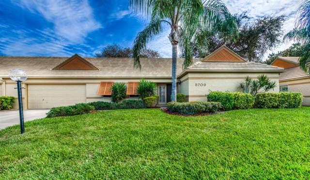 5709 34TH Court W, Bradenton, FL 34210 (MLS #A4457516) :: Zarghami Group