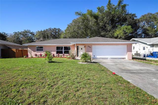 3246 Linden Drive, Sarasota, FL 34232 (MLS #A4457532) :: Lovitch Group, LLC