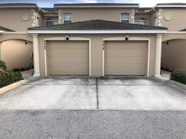 Address Not Published, Bradenton, FL 34209 (MLS #A4457538) :: Griffin Group