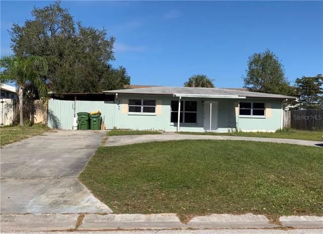 3845 Wolverine Street, Sarasota, FL 34232 (MLS #A4457545) :: Griffin Group