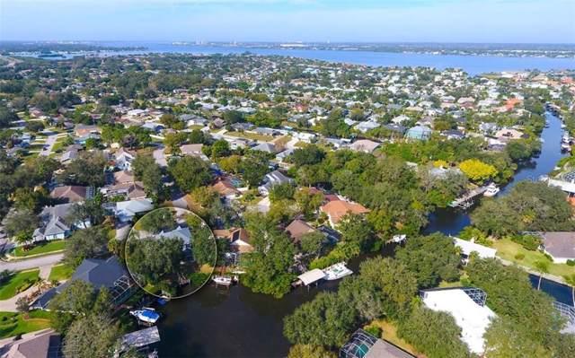 340 46TH Court E, Bradenton, FL 34208 (MLS #A4457552) :: Team Bohannon Keller Williams, Tampa Properties