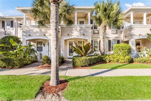 5954 Madrano Drive, Sarasota, FL 34232 (MLS #A4457562) :: Keller Williams on the Water/Sarasota