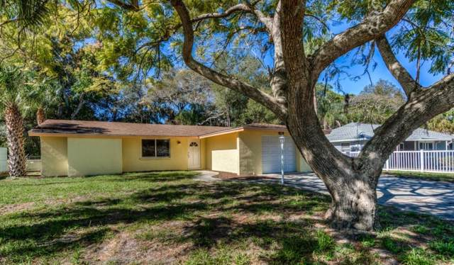 430 47TH Street W, Bradenton, FL 34209 (MLS #A4457568) :: Griffin Group