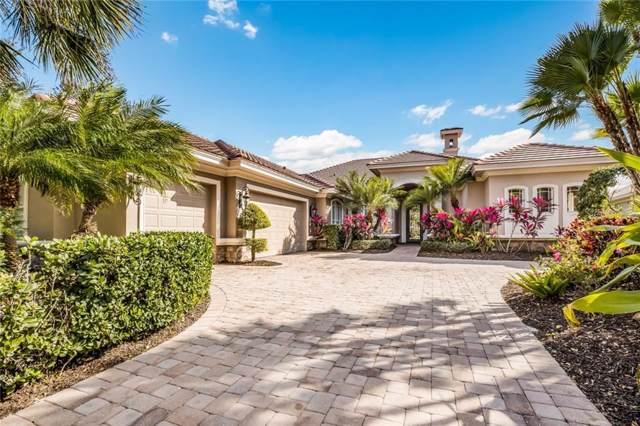 9314 Mcdaniel Lane, Sarasota, FL 34240 (MLS #A4457583) :: Gate Arty & the Group - Keller Williams Realty Smart