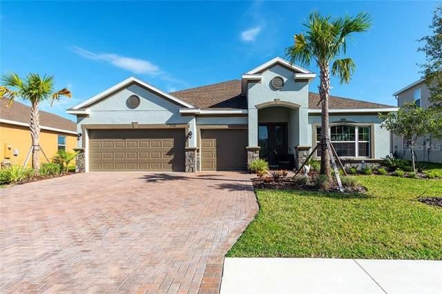 5522 69TH Place E, Ellenton, FL 34222 (MLS #A4457588) :: Icon Premium Realty