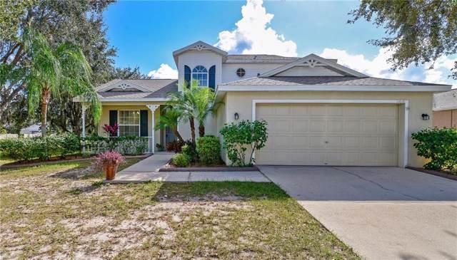 11616 2ND Avenue E, Bradenton, FL 34212 (MLS #A4457601) :: Keller Williams on the Water/Sarasota