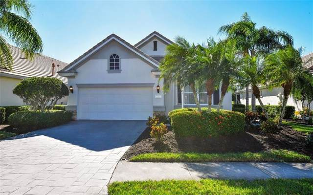 6638 Oakland Hills Drive, Lakewood Ranch, FL 34202 (MLS #A4457619) :: Icon Premium Realty