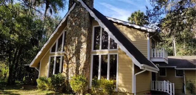 3814 65TH Street E, Bradenton, FL 34208 (MLS #A4457622) :: Burwell Real Estate