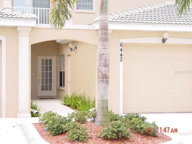 Address Not Published, Bradenton, FL 34209 (MLS #A4457624) :: Medway Realty