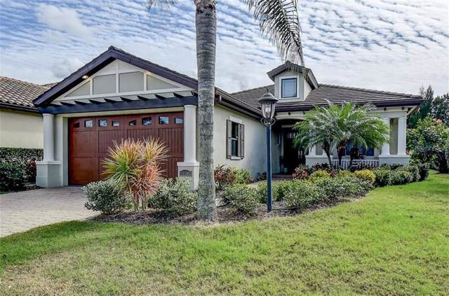 15308 Helmsdale Place, Lakewood Ranch, FL 34202 (MLS #A4457662) :: The Figueroa Team