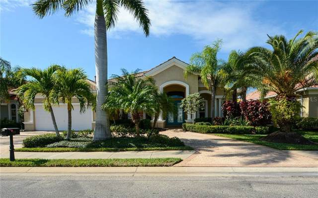 123 12TH Avenue E, Palmetto, FL 34221 (MLS #A4457667) :: Gate Arty & the Group - Keller Williams Realty Smart