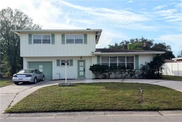 3036 Wood Street, Sarasota, FL 34237 (MLS #A4457669) :: Team Borham at Keller Williams Realty