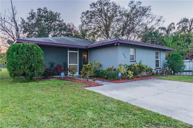 1020 30TH Avenue E, Bradenton, FL 34208 (MLS #A4457681) :: Godwin Realty Group