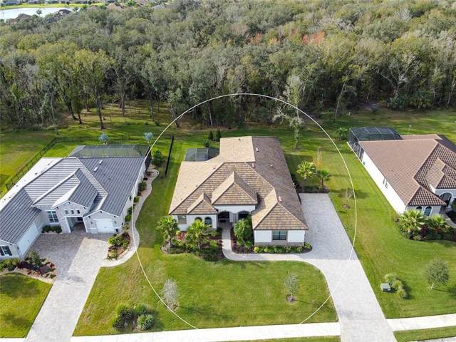 13115 56TH Court E, Parrish, FL 34219 (MLS #A4457687) :: Godwin Realty Group