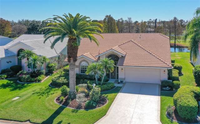 6904 Pleasant Hill Road, Bradenton, FL 34203 (MLS #A4457701) :: Icon Premium Realty