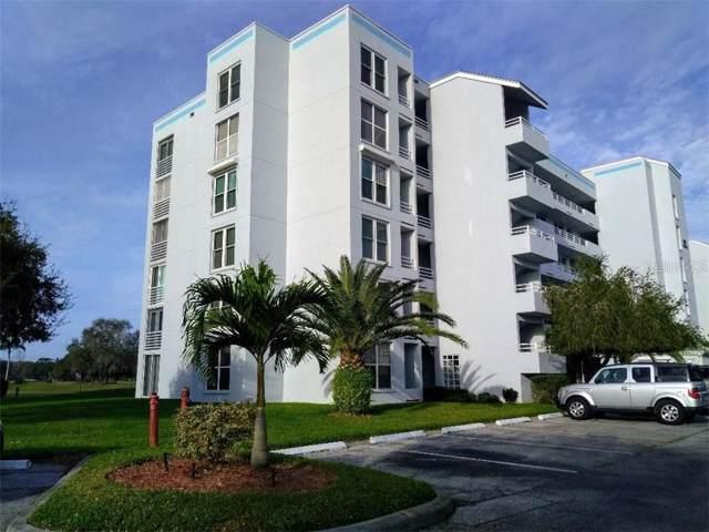 3780 Pinebrook Circle #201, Bradenton, FL 34209 (MLS #A4457705) :: Gate Arty & the Group - Keller Williams Realty Smart