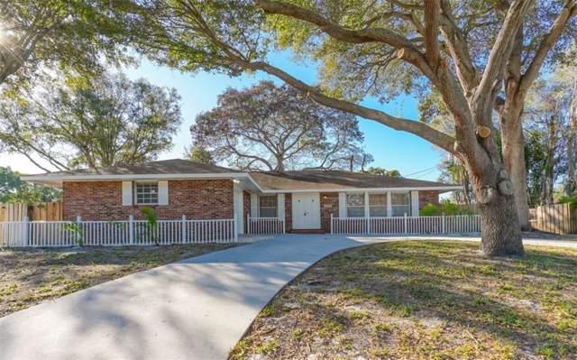 2608 Constitution Boulevard, Sarasota, FL 34231 (MLS #A4457724) :: Lovitch Group, LLC