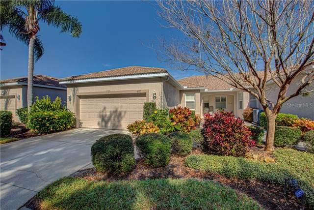 4117 Cascade Falls Drive, Sarasota, FL 34243 (MLS #A4457726) :: Griffin Group
