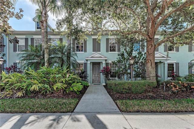 11673 Old Florida Lane, Parrish, FL 34219 (MLS #A4457727) :: Team Bohannon Keller Williams, Tampa Properties