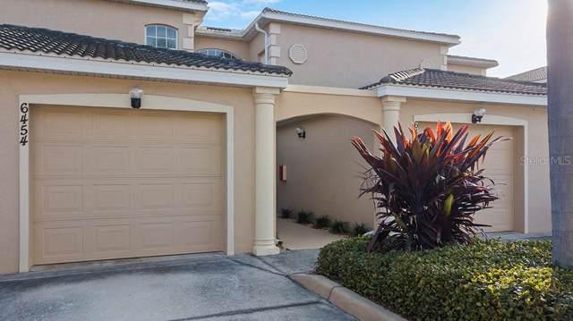 6454 7TH AVENUE Circle W, Bradenton, FL 34209 (MLS #A4457730) :: Gate Arty & the Group - Keller Williams Realty Smart