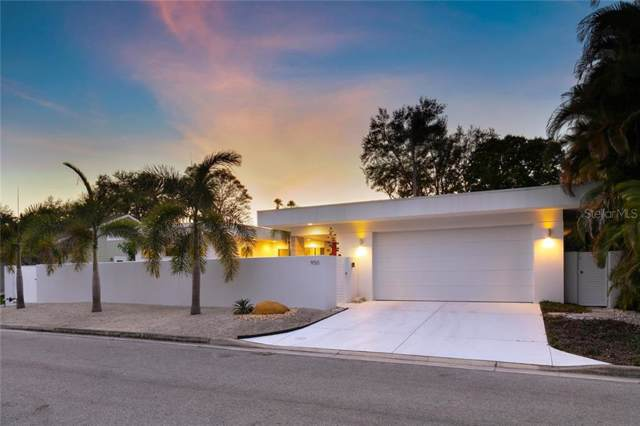 950 Pomelo Avenue, Sarasota, FL 34236 (MLS #A4457735) :: Carmena and Associates Realty Group