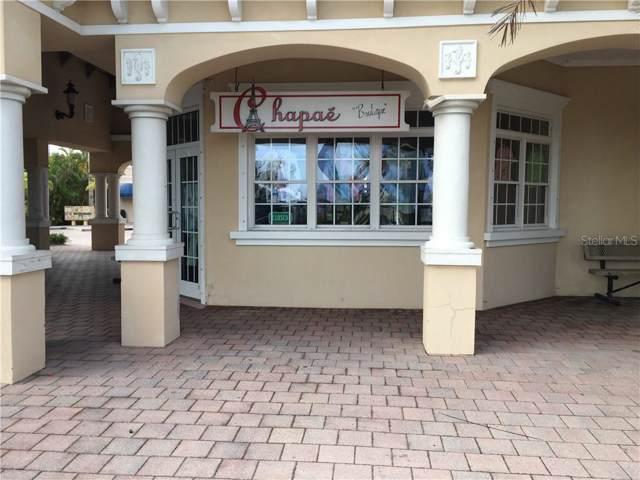 101 S Bay Boulevard A4, Anna Maria, FL 34216 (MLS #A4457756) :: Team Buky