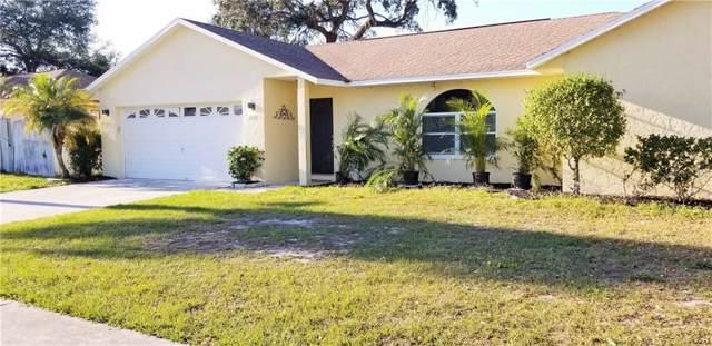 2108 Seward Drive, Sarasota, FL 34234 (MLS #A4457775) :: The Figueroa Team