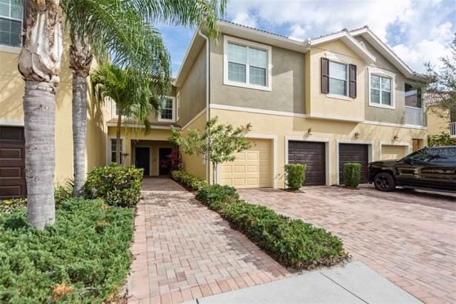 7774 Moonstone Drive 7-105, Sarasota, FL 34233 (MLS #A4457783) :: The Figueroa Team