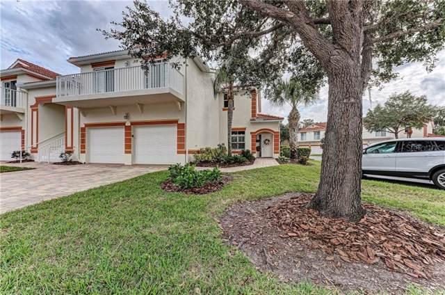 7208 Fountain Palm Circle, Bradenton, FL 34203 (MLS #A4457788) :: Keller Williams on the Water/Sarasota