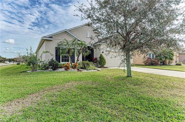 7924 112TH Avenue E, Parrish, FL 34219 (MLS #A4457791) :: Medway Realty