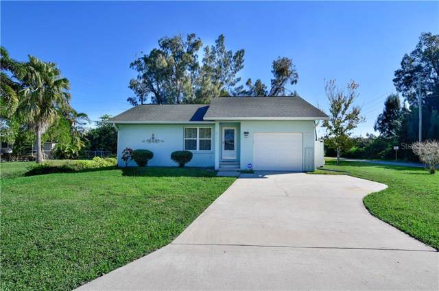 5004 3RD Avenue W, Palmetto, FL 34221 (MLS #A4457798) :: Gate Arty & the Group - Keller Williams Realty Smart