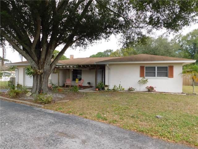 4412 9TH AVE W, Bradenton, FL 34209 (MLS #A4457804) :: Burwell Real Estate