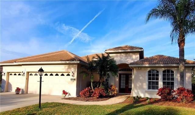 12211 Lobelia Terrace, Lakewood Ranch, FL 34202 (MLS #A4457828) :: Burwell Real Estate