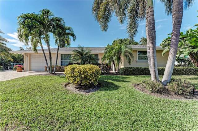 123 Crescent Drive, Anna Maria, FL 34216 (MLS #A4457836) :: Gate Arty & the Group - Keller Williams Realty Smart