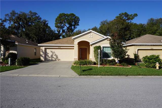 5311 32ND Avenue E, Palmetto, FL 34221 (MLS #A4457844) :: Florida Real Estate Sellers at Keller Williams Realty