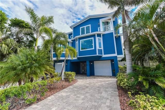 111 81ST Street, Holmes Beach, FL 34217 (MLS #A4457853) :: Godwin Realty Group