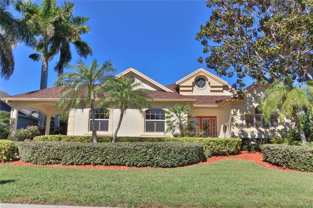 4531 Swordfish Drive, Bradenton, FL 34208 (MLS #A4457870) :: Carmena and Associates Realty Group