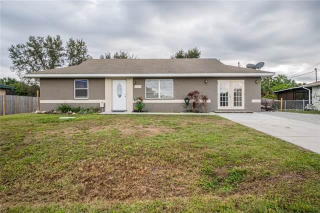 17413 Sabrina Circle, Port Charlotte, FL 33948 (MLS #A4457903) :: Prestige Home Realty