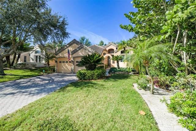 618 Weston Pointe Court, Longboat Key, FL 34228 (MLS #A4457904) :: Carmena and Associates Realty Group